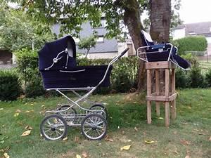 Emmaljunga Kinderwagen Preise : emmaljunga nostalgie kinderwagen mit sportwagenaufsatz und viel retro zubeh r nostalgie ~ A.2002-acura-tl-radio.info Haus und Dekorationen