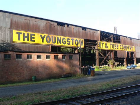 File:Youngstown Sheet&Tube Abandoned.jpg - Wikimedia Commons