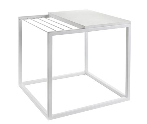 magazine rack with l hang it small end table magazine rack l 47 x h 49 cm