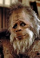Harry and the Hendersons - Prop Replicas, Custom ...