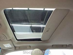 Find Used 2006 Cadillac Dts Performance Canvas Roof