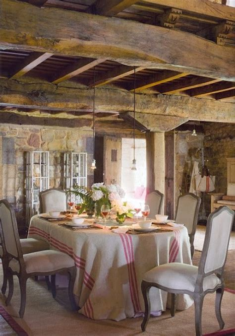 french country farmhouse 30 best images about french farmhouse on pinterest