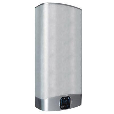chauffe eau 233 lectrique ariston velis titanium 65l castorama