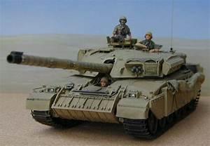 U30c1 U30e3 U30ec U30f3 U30b8 U30e3 U30fc U6226 U8eca British Main Battle Tank Challenger  U6a21 U578b  U30d7 U30e9 U30e2 U30c7 U30eb