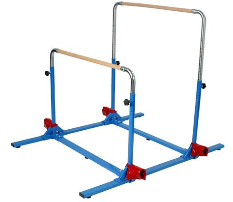 Home Bar Equipment by 5 In 1 Bar Home Gymnastics High Bar And Low Bar Parallel