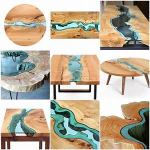 17 Best ideas about Wood Table Design on Pinterest Wood