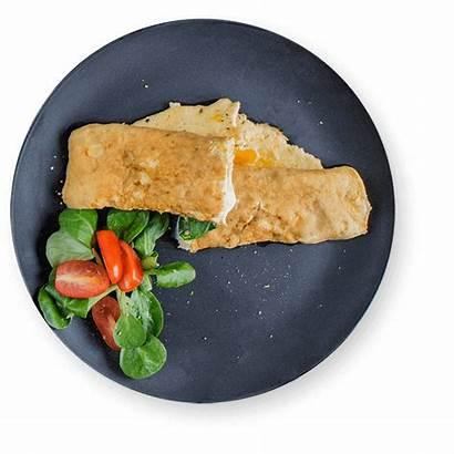 Tortilla Mniammniam Drukuj