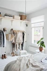 Kleines Zimmer Einrichten : gro artige einrichtungstipps f r das kleine schlafzimmer pinterest kleines schlafzimmer ~ Sanjose-hotels-ca.com Haus und Dekorationen