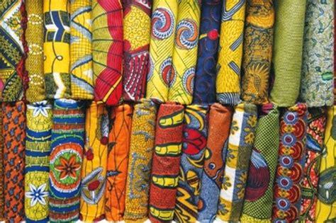 canapé hollandais mode libaya la tenue de ville des rd congolaises
