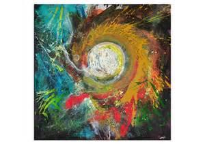 Kunst Online Shop : alejandro rojo k nstler shop acrylbilder abstrakt acrylbilder galerie kunst online kaufen ~ Orissabook.com Haus und Dekorationen