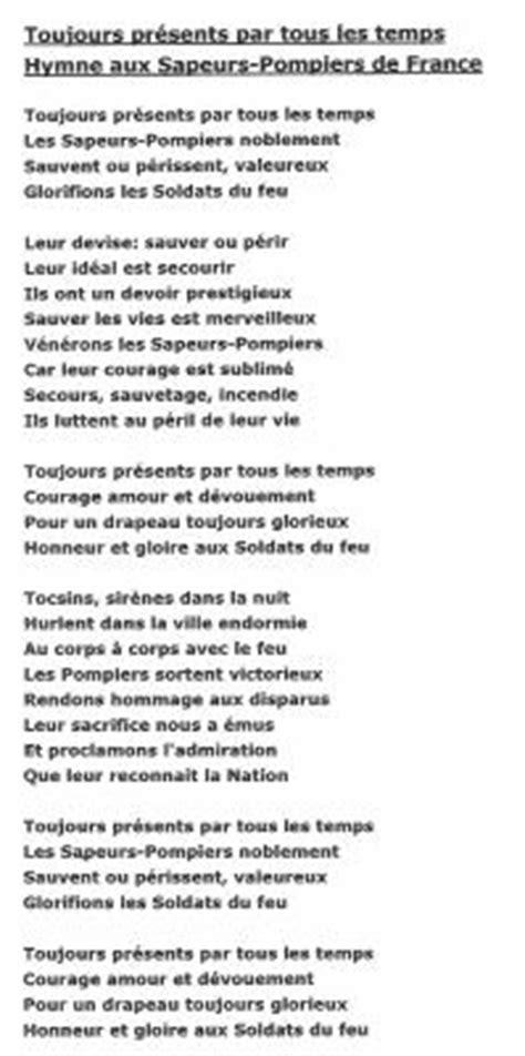 Ah Dada Sur Mon Bidet by Chanson Cheval Au Galop G 233 Nie Sanitaire