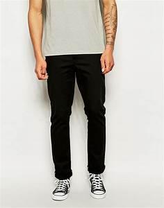 Pantalon homme Dickies jusqu à 71 % Pureshopping