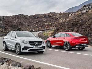 Leasingrückläufer Kaufen Mercedes : mercedes amg 43 mit v6 neue modelle ~ Jslefanu.com Haus und Dekorationen