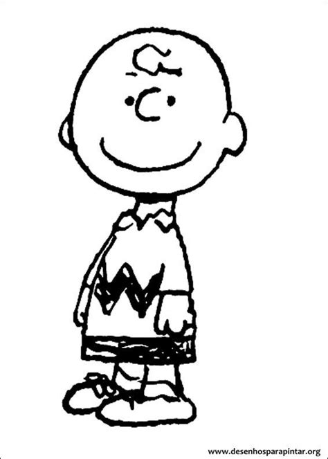 The Charlie Brown And Snoopy Show Coloring Pages Learny Kids