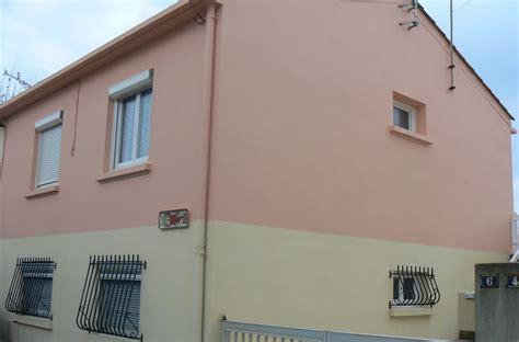ravalement de facade nettoyage de toiture 34 et 11