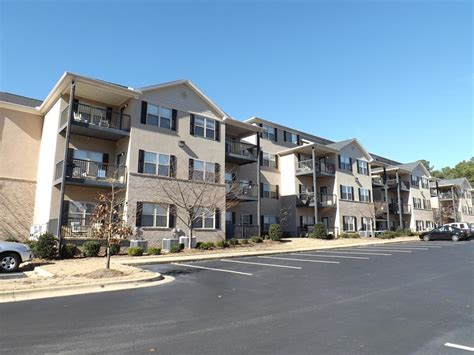 One Bedroom Apartments Auburn Al by One Bedroom Apartments In Auburn Al Green Home