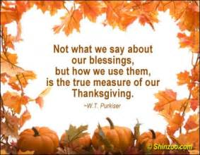 thanksgiving quotes happy thanksgiving quotes 2014 happy thanksgiving wishes greetings