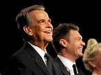 Dick Clark Dead At Age 82 [VIDEO]