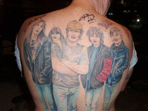 images  acdc  pinterest ac dc angus