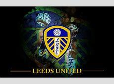 Leeds United Football Wallpapers