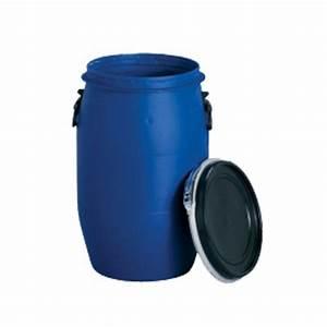 60 Liter Fass : lagerverkauf maischef sser lagerverkauf maische fass 60 liter lebensmittelecht blau g nstig ~ Frokenaadalensverden.com Haus und Dekorationen