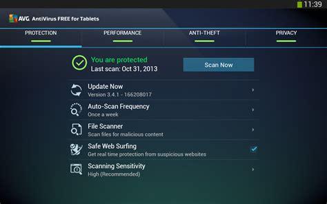 Remove Battery Virus Now Newhairstylesformen2014com