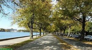 Parks In Hannover : hannover freizeit in hannovers parkanlagen ~ Orissabook.com Haus und Dekorationen