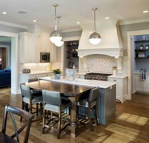1000 ideas about chelsea gray on pinterest gray paint With kitchen colors with white cabinets with african juju hat wall art