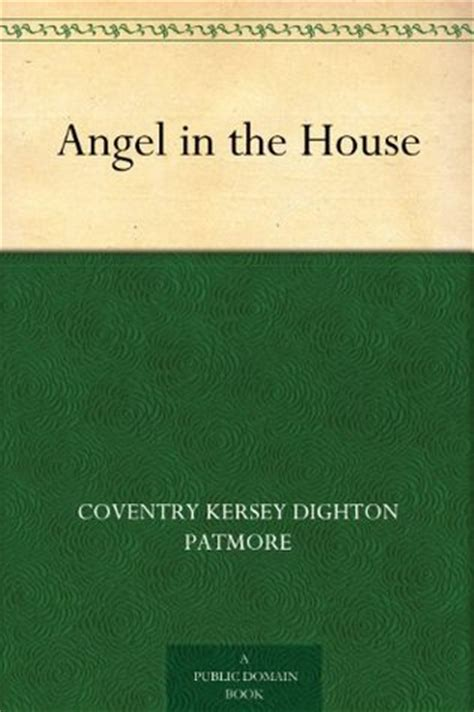 angel   house  coventry patmore
