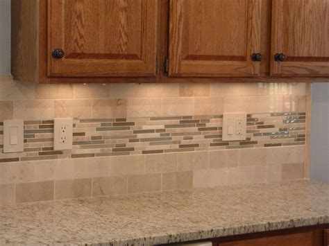 kitchen backsplash glass tile designs home depot backsplash glass tile tile design ideas 7691