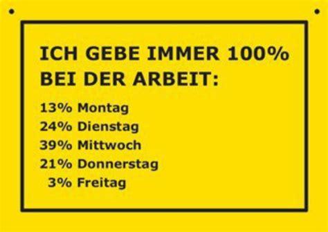 arbeit motivation deutsche memes