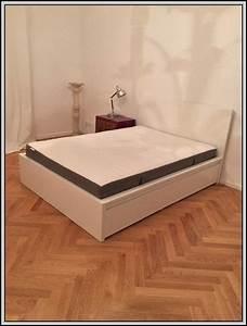 Bett 90x200 Birke : ikea malm bett birke 90x200 download page beste wohnideen galerie ~ Indierocktalk.com Haus und Dekorationen