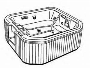 Hot Tub Wiring Manual : f160000s b ~ A.2002-acura-tl-radio.info Haus und Dekorationen