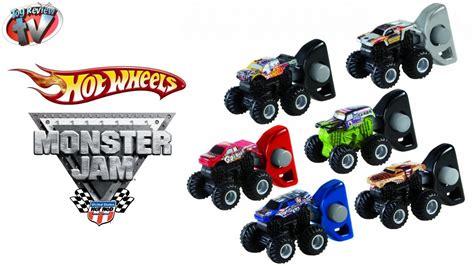 monster jam trucks toys best monster truck jam toys photos 2017 blue maize