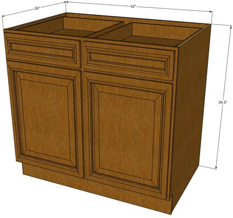 the rta cabinet store reviews rustic brown double door base rta cabinets rta cabinet