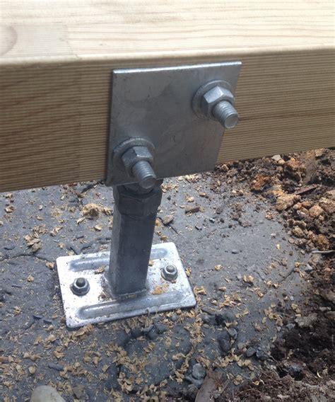 lund key cabinet 1201 2 klevaklip adjustable bearer support abs70g