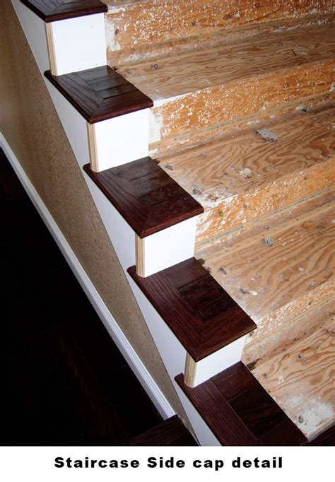 hardwood stairstile staircasestone staircaselaminate