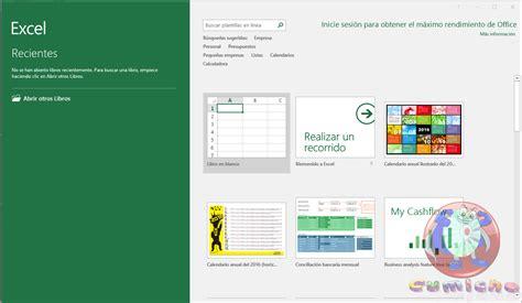 Microsoft Office 2016 Pro Plus X86-x64 Español 16.0.6769