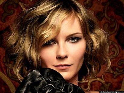Desktop Celebrity Celebrities Wallpapers Backgrounds Wallpapersafari