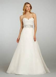 silk and lace wedding dresses With satin and lace wedding dress