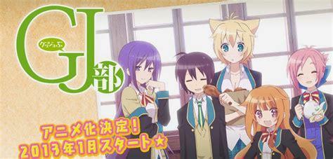 naruto shippuden ova  indo anime wallpaper