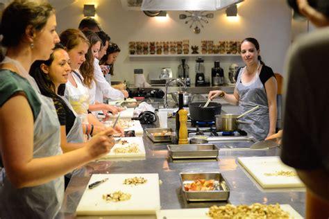 cours cuisine cannes destockage noz industrie alimentaire