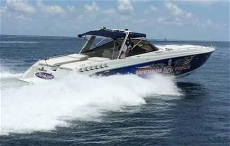 Wellcraft Boats For Sell by Wellcraft Scarab Wellcraft Buy And Sell Boats