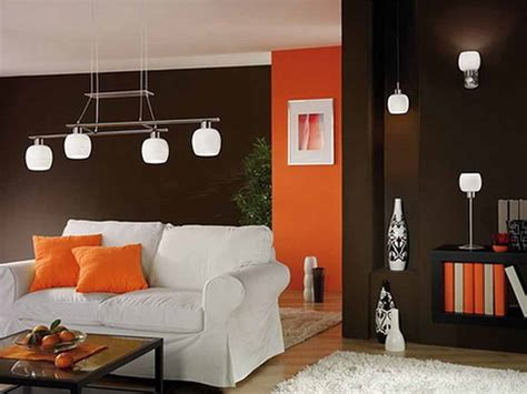 decorations for home interior apartment decorating ideas with low budget