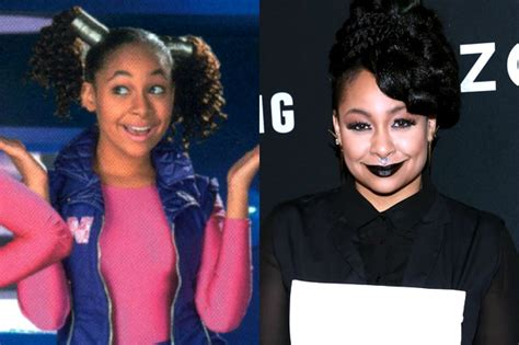 See Disney's 17 Biggest Child Stars At The Start Of Their