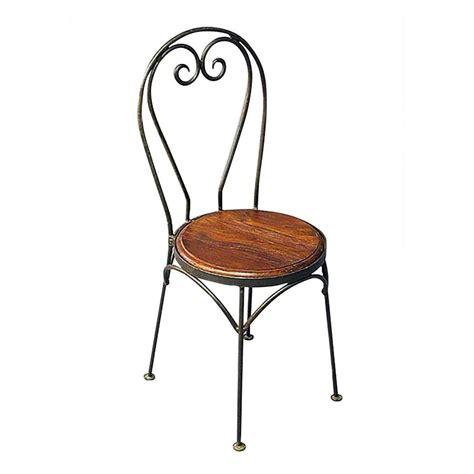 davaus net chaise cuisine fer avec des id 233 es int 233 ressantes pour la conception de la chambre