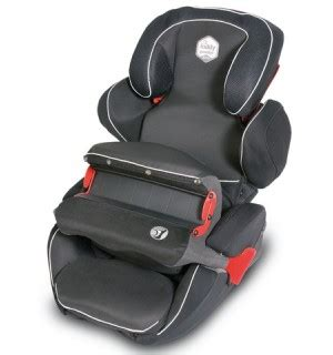 si鑒e auto guardian pro groupe 123 kiddy si 232 ge auto guardian pro groupe 123 kiddy avis