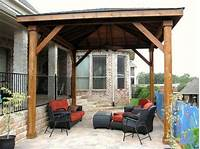 good looking backyard covered patio design ideas Good looking Backyard Covered Patio Design Ideas - Patio ...