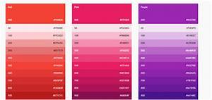 Guide, How, To, Choose, A, Color, Scheme, For, Your, Home