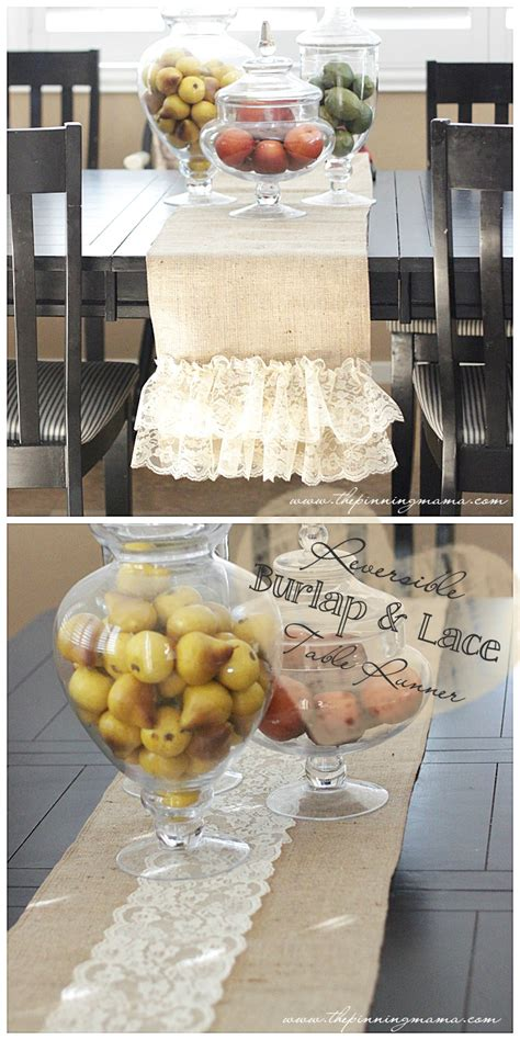 meuble cuisine shabby chic top diy home decorating shabby chic style u idea with